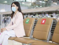 Pandemicsata, Pariwisata kala pandemi