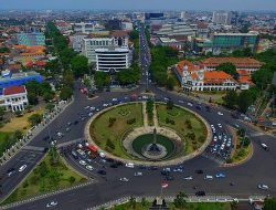 7 Perguruan Tinggi Swasta Terbaik di Jawa Tengah