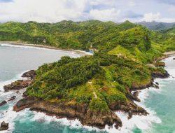 7 Pantai Indah di Jawa Tengah Ini, Wajib Kamu Kunjungi