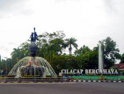 Menjadi Kabupaten Terluas di Jawa Tengah, Inilah Fakta Menarik tentang Cilacap